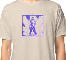Ice Climb Baby Classic T-Shirt