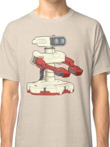 Super Smash Bros. ROB Classic T-Shirt