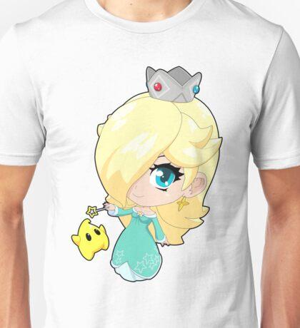 Super Smash Bros. Rosalina Unisex T-Shirt