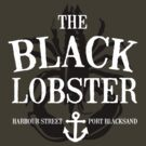 The Black Lobster Inn - Fighting Fantasy by Groatsworth
