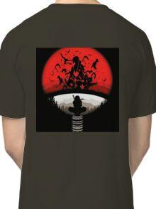 *Uchiha Itachi* Classic T-Shirt