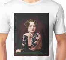 Dorothy Flood Unisex T-Shirt