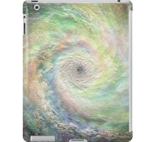 Cyclone . . . iPad Case/Skin