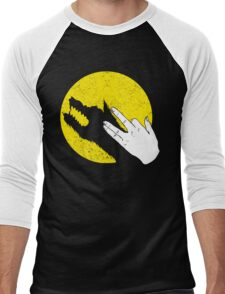 Hand of the Werewolf T-Shirt