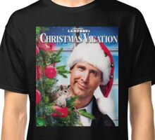 National Lampoon's Christmas Vacation Classic T-Shirt