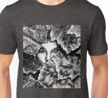 Through The Veil Unisex T-Shirt