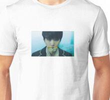 BTS Suga v6 Unisex T-Shirt
