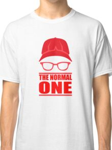 The Normal One - Liverpool Classic T-Shirt