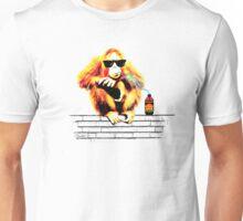 Ranga by Decibel Clothing Unisex T-Shirt