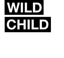 Wild child - Rude Boy by luigi2be