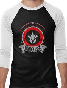 Mordekaiser - The Iron Revenant Men's Baseball ¾ T-Shirt