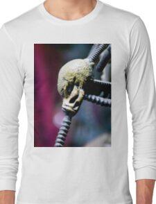 ©AS Take A Breath IA Long Sleeve T-Shirt