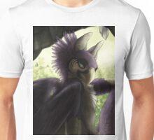 Gryphon's Cave Unisex T-Shirt