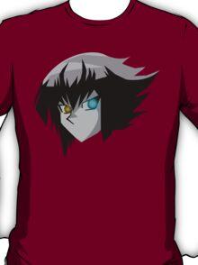 Slifer Slacker - Yu-Gi-Oh GX Shirt T-Shirt
