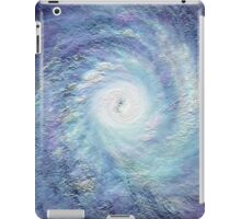 Cyclone 2 . . . iPad Case/Skin