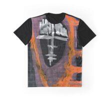 bruxo Graphic T-Shirt
