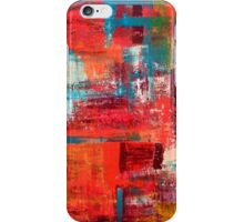 The Lost iPhone Case/Skin
