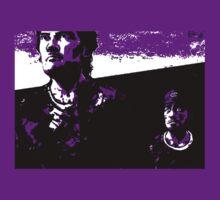 Art Poster, Luke and Nick T-Shirt