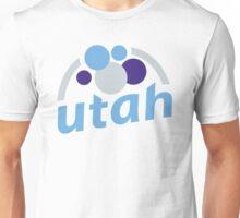 Proud to be a Jazz fan Unisex T-Shirt