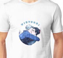 VICTUURI! Unisex T-Shirt