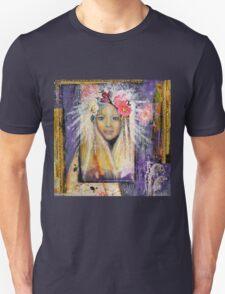 Winterkind - in deep faith T-Shirt
