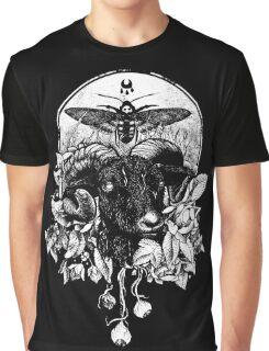 Krogl Graphic T-Shirt