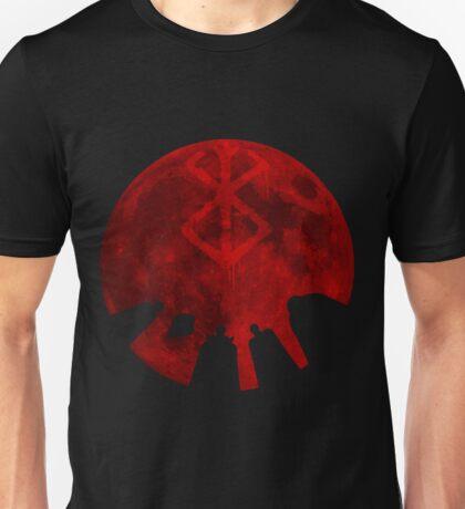 God Hand - Berserk Unisex T-Shirt