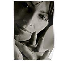 I Want to Hold Your Hand .  by Brown Sugar .809 views . Bardzo serdecznie tak dziękuję !!! Thanks a bunch !!! Poster
