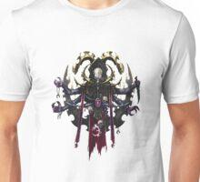Genestealer cultist Unisex T-Shirt