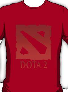 Dota 2 T-Shirt