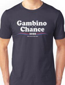 Make America Dope Again Unisex T-Shirt