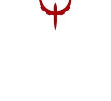Quake by monsterdesign