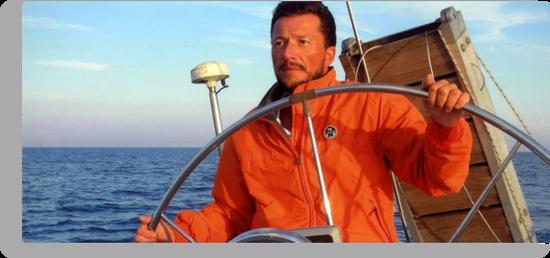 ROGER RESEMBLES MY FATHER... ITALY EUROPA - visualizzaz 4.400 ad agosto  2014 - VETRINA RB EXPLORE 18 FEBBRAIO 2013 - by Guendalyn