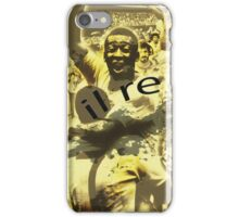 il re iPhone Case/Skin