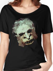 nilbog Women's Relaxed Fit T-Shirt