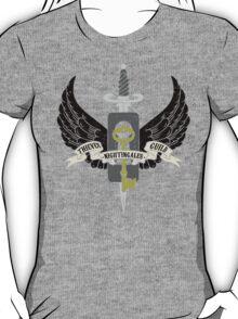 Nightingales T-Shirt