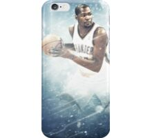 Kevin Durant 'Elite' Design iPhone Case/Skin