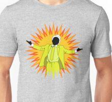 Dayman Unisex T-Shirt