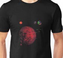 1017 Vs. The World  Unisex T-Shirt