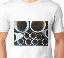 circular reasoning Unisex T-Shirt