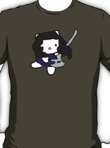 Hello River T-Shirt