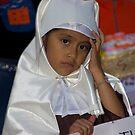 Cuenca Kids 871 by Al Bourassa