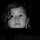 Cuenca Kids 873 by Al Bourassa