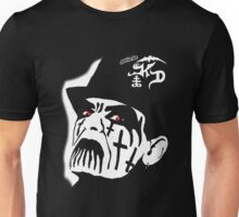 Gotta be KD (King Diamond) Unisex T-Shirt