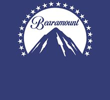 Bearamount Pictures Unisex T-Shirt