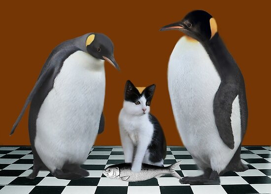 """""""THIS IS NOT JUNIOR - WHO IS THIS IMPOSTER?"""" Always show the you in you that makes you the you that you are.  by ✿✿ Bonita ✿✿ ђєℓℓσ"""