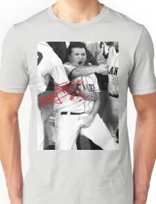 Kenny Powers #1 Unisex T-Shirt