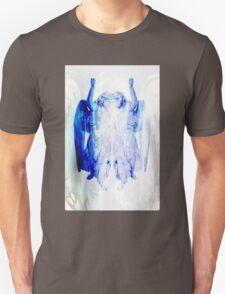 Angel 17 Unisex T-Shirt