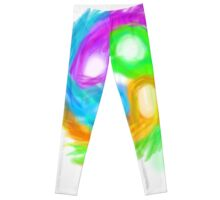 Adventure Time - The Comets Leggings