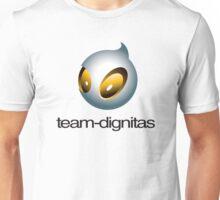 Team-Dignitas Unisex T-Shirt